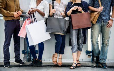 How Online Reviews Drive Offline Sales