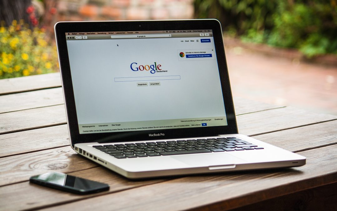 Getting Started with Search Engine Marketing (SEM)